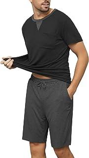 Amazon.es: pijama hombre