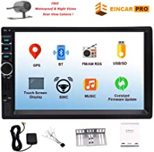 Best car radio and navigation Reviews