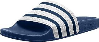 adidas Adilette Shower Men's Slides