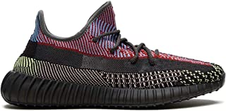 """Yeezy Boost 350 V2""""Yecheil-Reflective"""" sneakers (Contact6 Seller For Sizes)"""