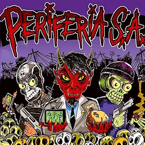 Periferia S/A