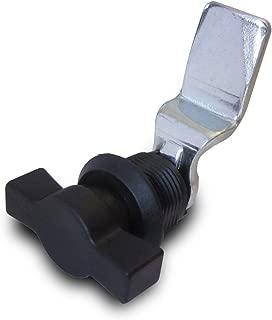 Polaris RZR 900 1000 Front Storage Box Glove box Latch 7081205 7081425