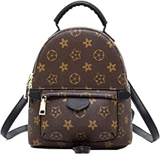 Best vuitton backpack mini Reviews