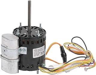 0.25A Replaces Perlick C15239A 120V 3000RPM P-Tech USA CFM-2297 Fan Motor 60Hz
