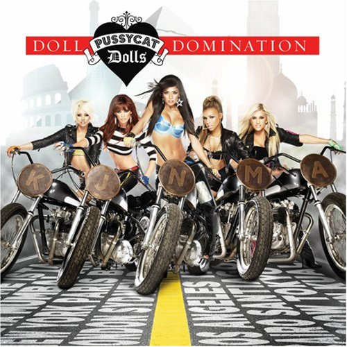 Doll Domination [Import USA]