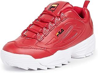 Fila Men's Disruptor III Sneakers