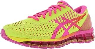 Women's Gel Quantum 360 Running Shoe