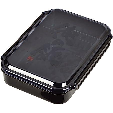 パール金属 弁当箱 1000 パッキン付 日本製 ガッツリ 俺の飯 D-2319 D-2316