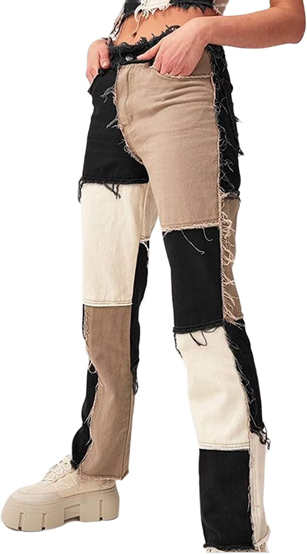 Fula Jeans