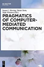 pragmatics of computer mediated communication