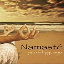 Best morning yoga song Reviews