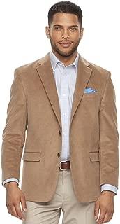chaps corduroy sport coat