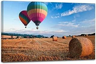 Best crop circle posters sale Reviews