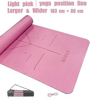 yoga mat store