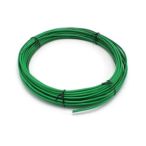 Ground Wire: Amazon com