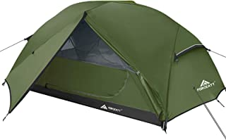 Forceatt Tent for 2 and 3 Person is Waterproof and...