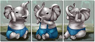 Best cute elephant posters Reviews