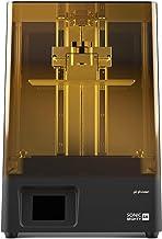 "phrozen Sonic Mighty 4K Large LCD Resin 3D Printer, 9.3"" Mono LCD Screen & 22cm Z-axis, Matrix LED UV Light Tech, L7.9 x W..."