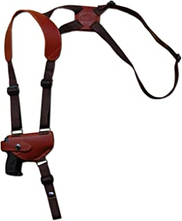 Best shoulder holster ppk Reviews