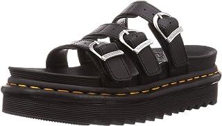 Dr. Martens Blaire Slide womens Slide Sandal