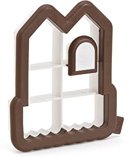 Best sweet creations mini gingerbread house cookie cutter Reviews
