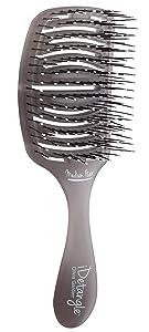 Olivia Garden iDetangle Hair Brush