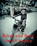Bikes and Boys