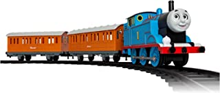 Lionel Trains - Thomas & Friends Ready to Play Set