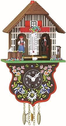 Cuco De Y Relojes EspecialesHogar Amazon esTrenkle trshdBQoCx