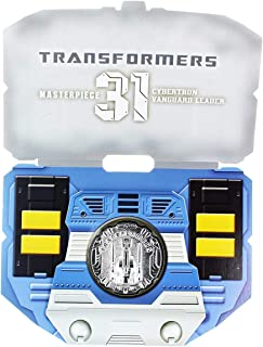Best transformers mp 31 Reviews