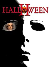 Best halloween 2 streaming Reviews