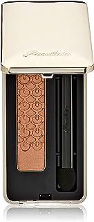 Guerlain Ecrin 1 Couleur Long-Lasting Eyeshadow Silky Powder - # 05 Copperfield by Guerlain for Women - 0.07 oz Eye Shadow...