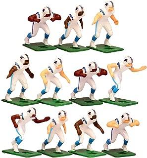 football figures com