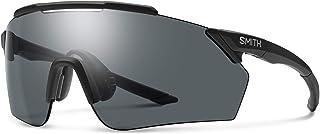 نظارة سميث للجنسين للكبار من الجنسين