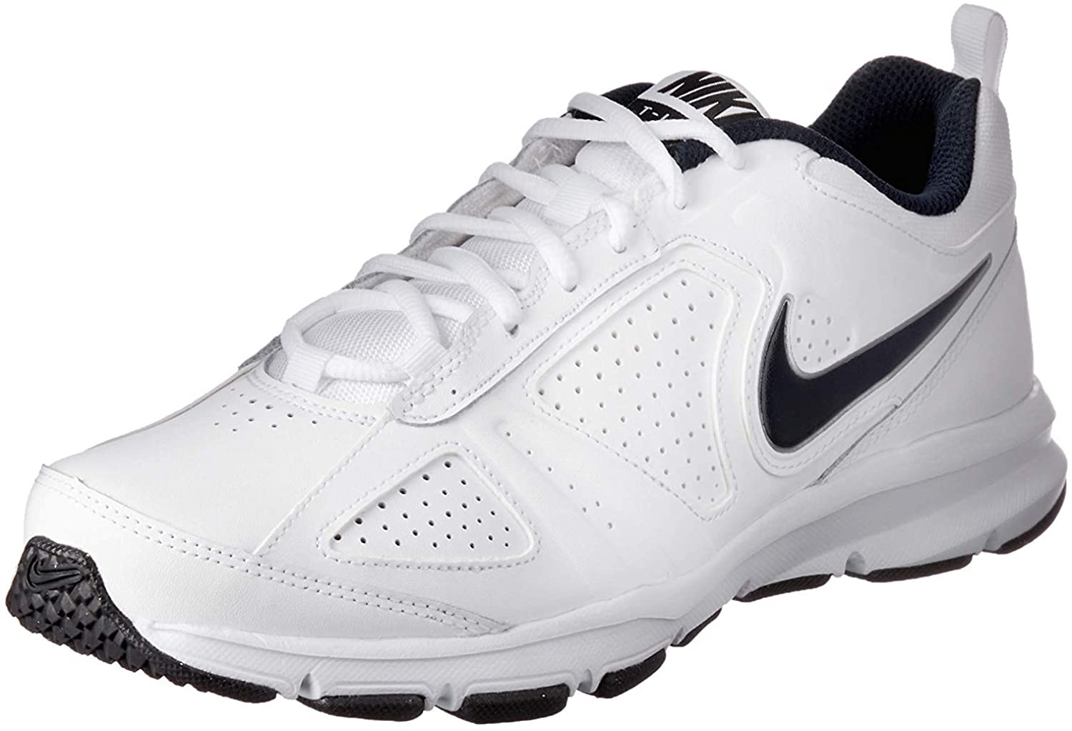 Nike T-Lite Xi Mens Running Trainers 616544 Sneakers Shoes