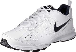 Nike T-Lite 11, Zapatillas de Cross Training para Hombre