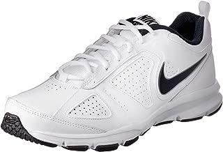 Nike T-Lite XI SP15, Zapatillas de montañismo y Alpinismo para Hombre