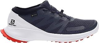 SALOMON Shoes Sense Flow GTX, Zapatillas de Running para Hombre