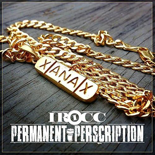 I-Rocc