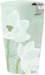 Best ceramic tea steeper Reviews