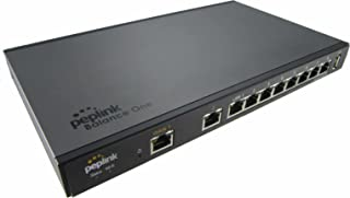 Peplink Balance One 600Mbps Dual-WAN Router with Dual-Band 11ac Wi-Fi (BPL-ONE)