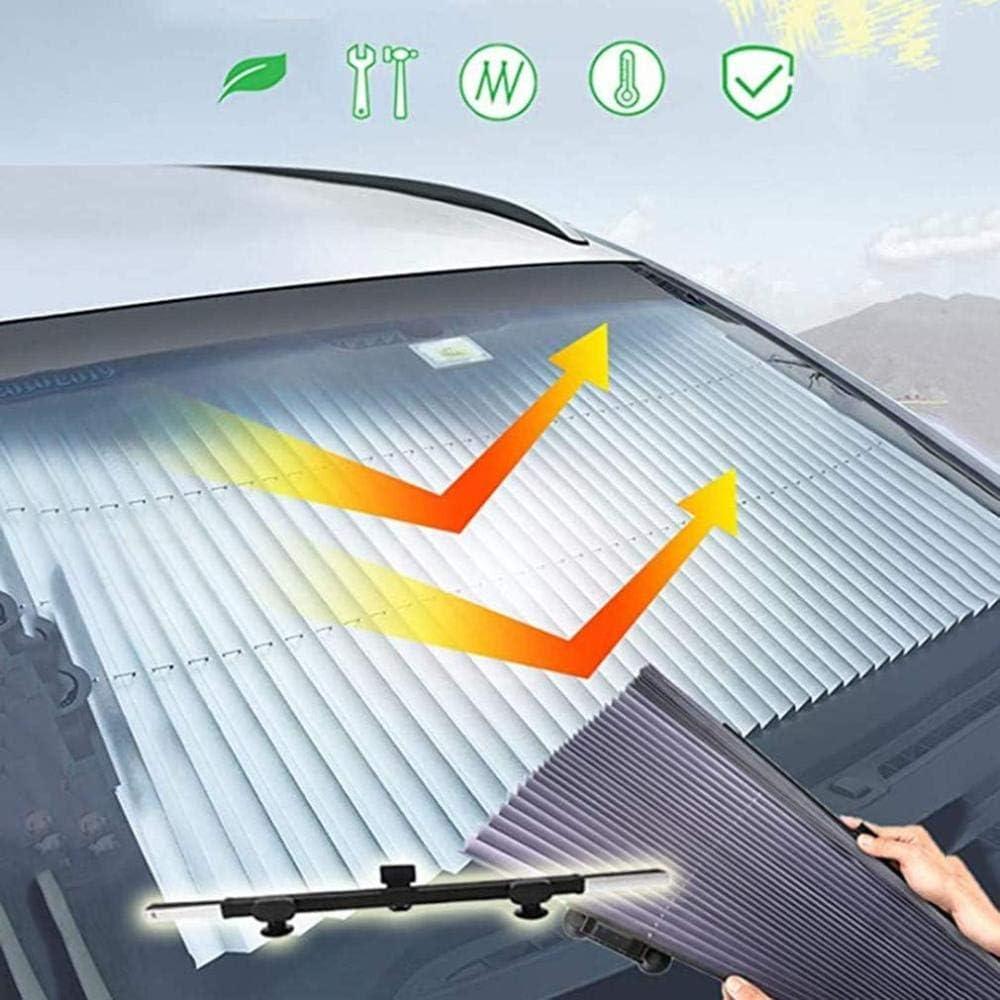 Foldable Sun Sale item Visor for car Suction shipfree Protection Block Powerful