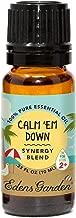 Edens Garden Calm 'Em Down