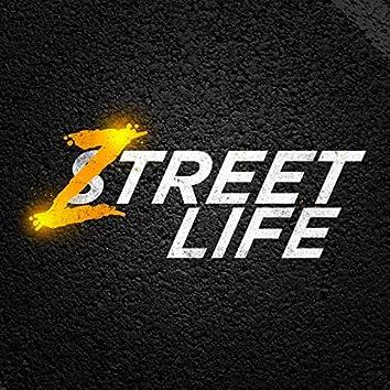 Ztreet Life