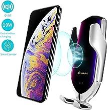Best smart buy phone Reviews