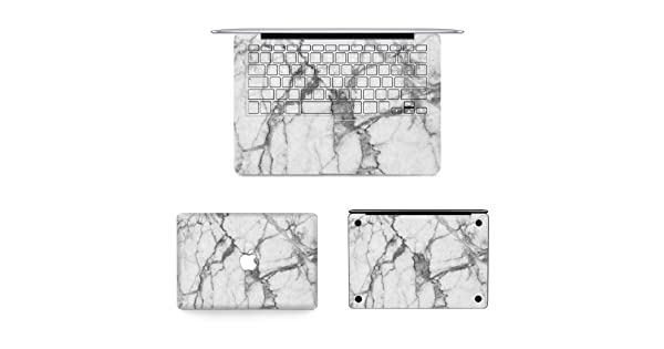 9 2012-2013 // A1425 , 13.3 inch A1502 protective film 3 in 1 MB-FB16 2013-2015 Full Keyboard Protector Film Full Top Protective Film Bottom Film Set for Macbook Pro Retina 13.3 inch A1502