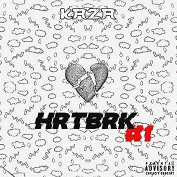 HRTBRK #1