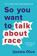So You Want to Talk About Race PDF