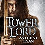 Tower Lord cover art