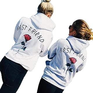 bsf hoodies